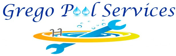 Grego Pool Services